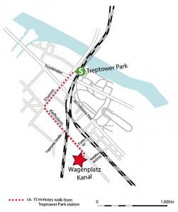 Lageplan_Kanal_Kiefholzstr
