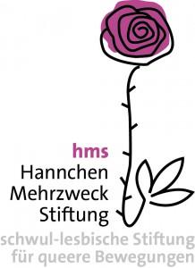 hms_logo_hoch_rgb