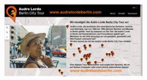 audre-lorde-city-tour